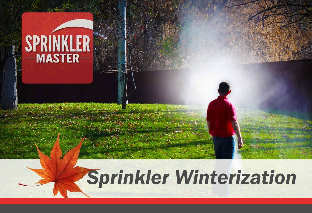 Douglas County Winterization